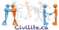 Logo_civilite