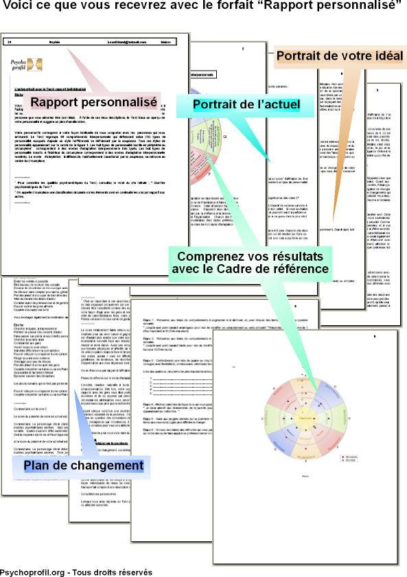 Presentation_rapport_Terci