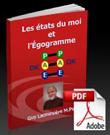 Tbnail_Guide_PDF_